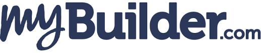construction refurbishment services london my builder accreditations