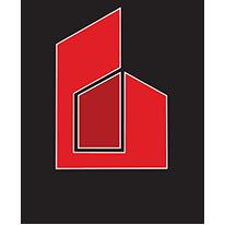 PB Builder Ltd